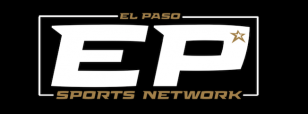 El Paso Sports Network